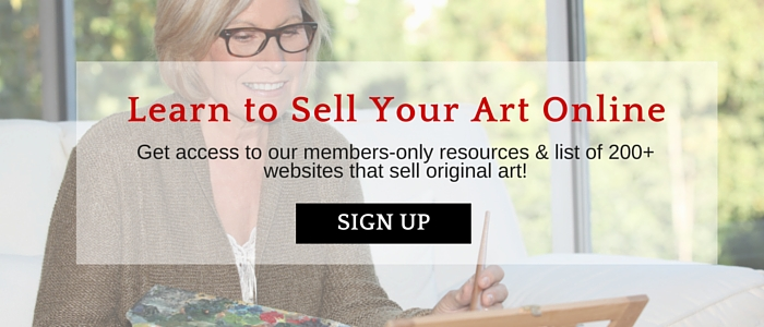 Sell_Art_Online_Blog_Post