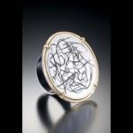ck-5-enamel-ring