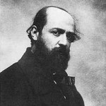 Henri_Murger_in_1854