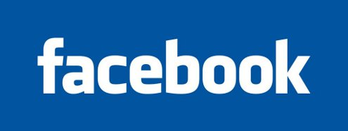 Selling Art Online: Facebook