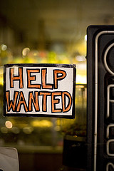 Guest Bloggers Wanted - Online Marketing for Artists -