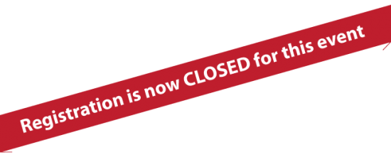 registration-closed-banner