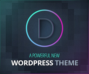 Divi 3 WordPress Theme Review & Tutorial