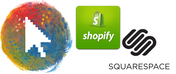 Review: Is Shopify the Dream Platform for Artists Who Want to Sell?