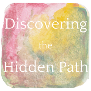 Discovering the Hidden Path