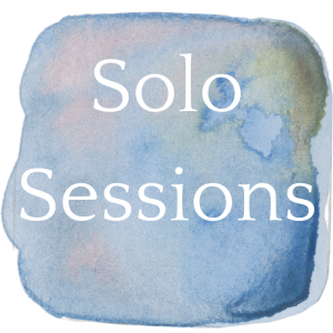 One-Off Sessions