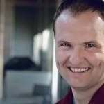 Cory Huff Headshot 500 web ready