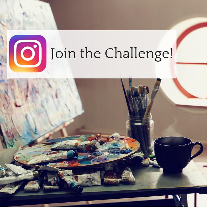 Instagram Sales Challenge