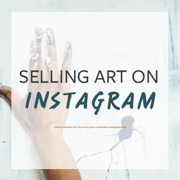 cp-instagram