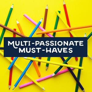 multi_passionate_promo_300x300