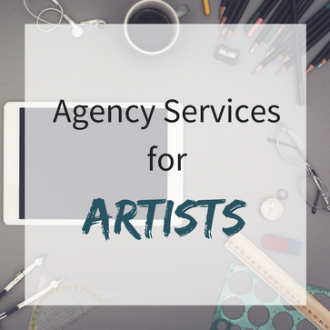 Introducing TAA Agency Services
