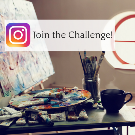 Instagram Challenge, Survey Results & What's Next