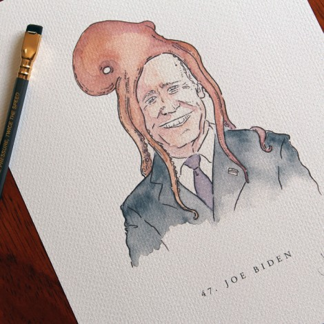 Successful Crowdfunding Campaign Case Study with Jonathan Crow of Veeptopus