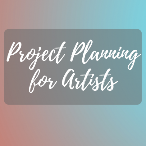 Why Should You Plan Your Projects in Advance?