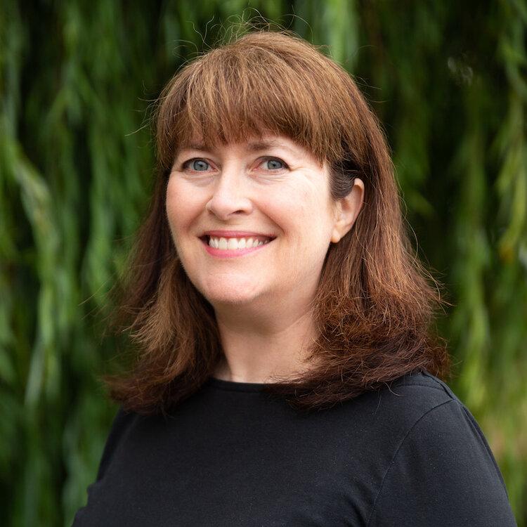 Sarah Guthrie